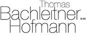 Univ.-Prof. Dr. Thomas Bachleitner-Hofmann – Facharzt für Chirurgie